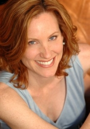 Download all the movies with a Judith Hoag