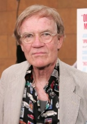 Download all the movies with a Jack Riley