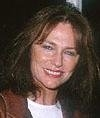 Download all the movies with a Jacqueline Bisset