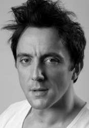 Download all the movies with a Peter Serafinowicz