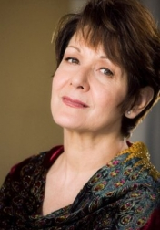 Download all the movies with a Ivonne Coll