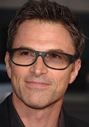 Download all the movies with a Tim Daly