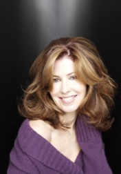 Download all the movies with a Dana Delany