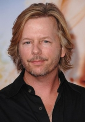Download all the movies with a David Spade
