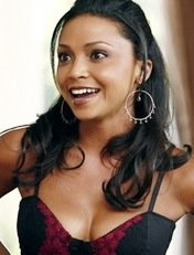 Download all the movies with a Danielle Nicolet