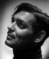Download all the movies with a Clark Gable