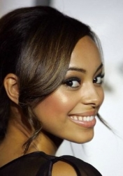 Download all the movies with a Amber Stevens