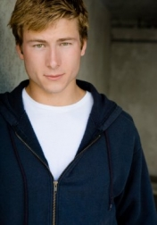 Download all the movies with a Glen Powell