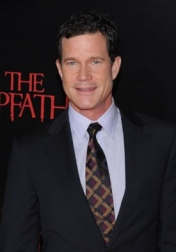 Download all the movies with a Dylan Walsh