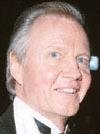 Download all the movies with a Jon Voight