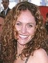 Download all the movies with a Amy Brenneman