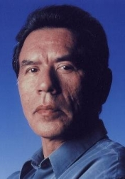 Download all the movies with a Wes Studi
