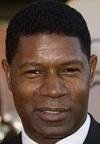 Download all the movies with a Dennis Haysbert