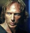 Download all the movies with a William Fichtner