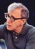 Download all the movies with a Woody Allen