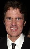 Download all the movies with a Rob Marshall