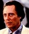Download all the movies with a Christopher Walken