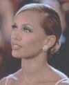 Download all the movies with a Vanessa Williams