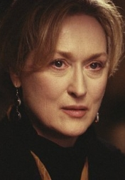 Download all the movies with a Meryl Streep