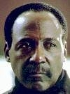 Download all the movies with a Richard Roundtree
