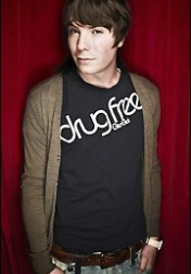 Download all the movies with a Joseph Dempsie