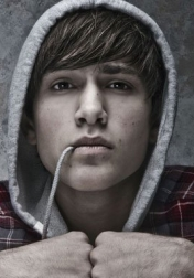 Download all the movies with a Luke Pasqualino