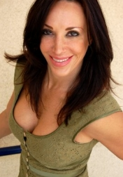 Download all the movies with a Bridgett Riley