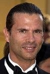 Download all the movies with a Lorenzo Lamas