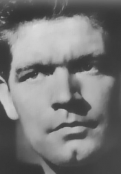Download all the movies with a Stephen Boyd