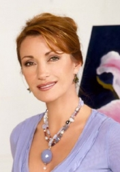 Download all the movies with a Jane Seymour