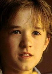 Download all the movies with a Haley Joel Osment