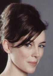 Download all the movies with a Olivia Williams