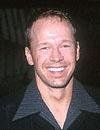 Download all the movies with a Donnie Wahlberg