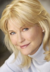 Download all the movies with a Dee Wallace