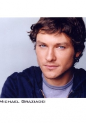 Download all the movies with a Michael Graziadei