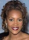 Download all the movies with a Vivica A. Fox