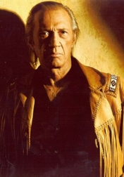 Download all the movies with a David Carradine