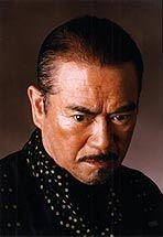 Download all the movies with a Sonny Chiba