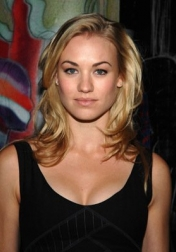 Download all the movies with a Yvonne Strahovski