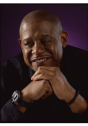 Download all the movies with a Forest Whitaker