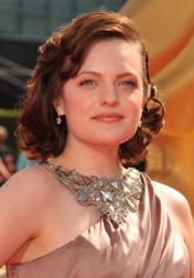 Download all the movies with a Elisabeth Moss