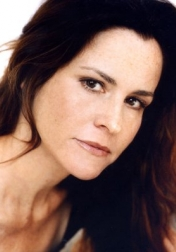 Download all the movies with a Ally Sheedy