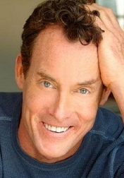 Download all the movies with a John C. McGinley