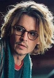 Download all the movies with a Johnny Depp