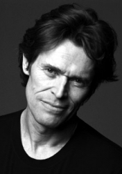 Download all the movies with a Willem Dafoe