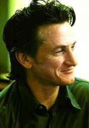 Download all the movies with a Sean Penn