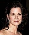 Download all the movies with a Marcia Gay Harden