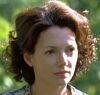 Download all the movies with a Joanne Whalley