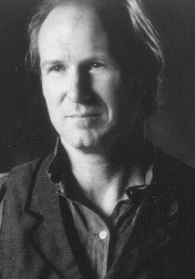 Download all the movies with a William Hurt