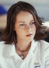 Download all the movies with a Jena Malone